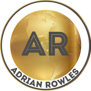 Adrian Rowles Financial Advisor