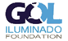 Gol Iluminado Foundation Logo